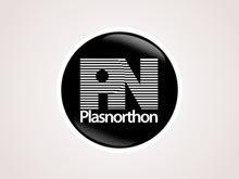 PLASNORTHON SUL INDUSTRIAL